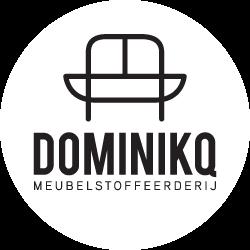 dominikq-home