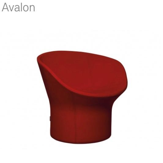 Swedese Avalon herstofferen opnieuw bekleden