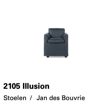 Gelderland 5770 Fauteuil Design Jan Des Bouvrie.Herstofferen Gelderland Meubelstoffeerderij Dominikq