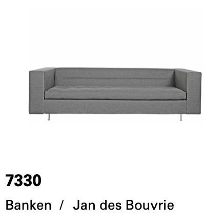 Gelderland Hoekbank 7330.Meubelstoffeerderij Dominikq Herstofferen Gelderland