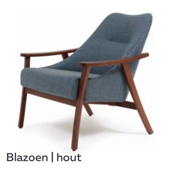 Harvink Design Fauteuil.Herstofferen Harvink Meubelstoffeerderij Dominikq