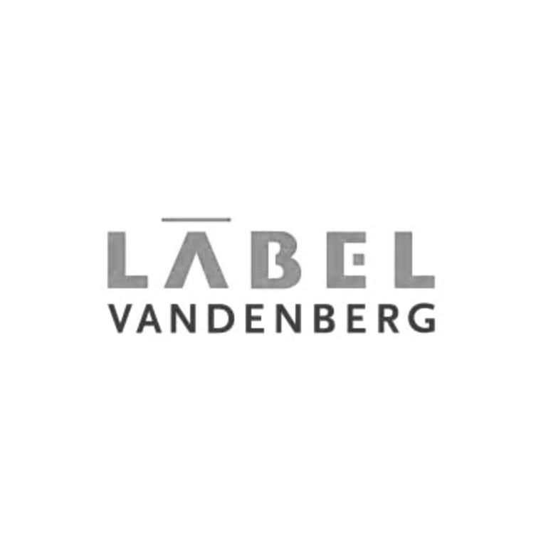 Herstofferen Label   Vandenberg   Meubelstoffeerderij Dominikq